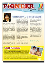 PPSNewsletter2012-1.png