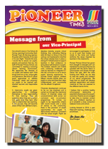 PPSNewsletter2013-1.png